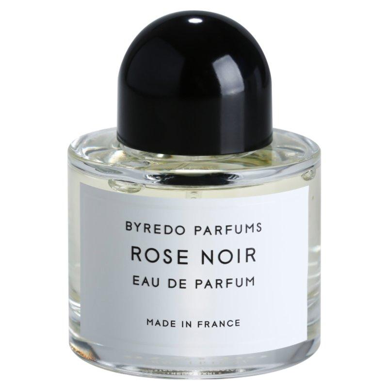 Byredo Rose Noir Eau de Parfum Unisex 50 ml