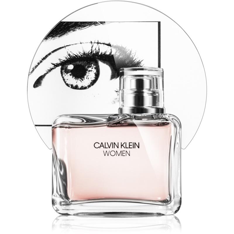 Calvin Klein Women парфюмна вода за жени 100 мл.
