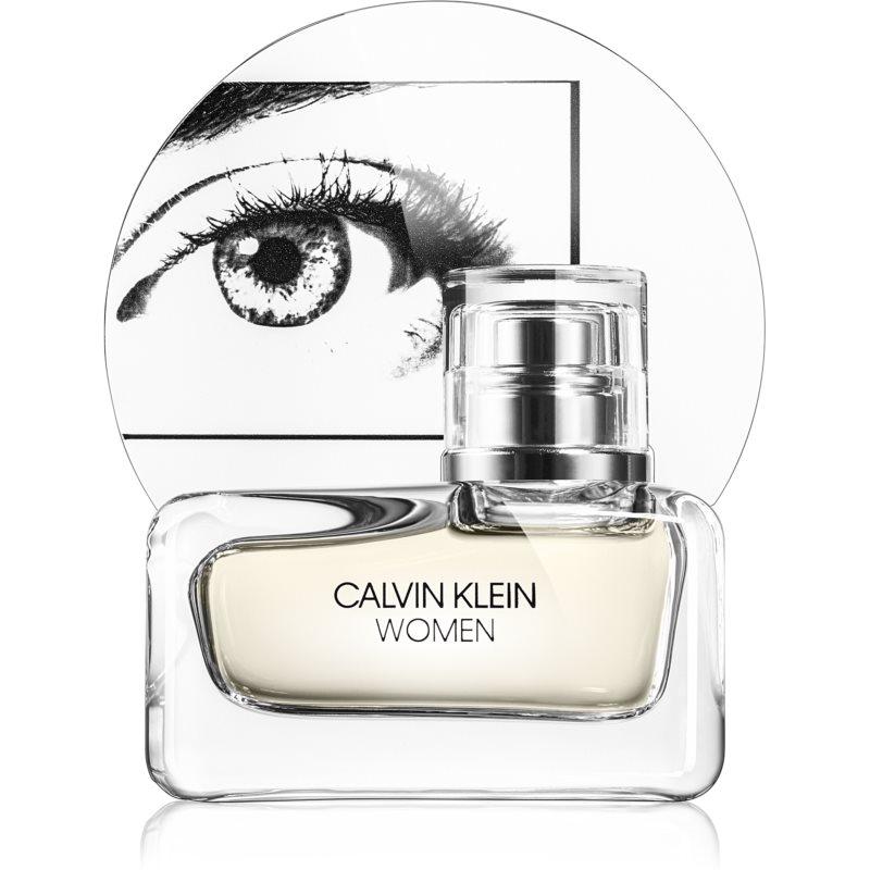 Calvin Klein Women тоалетна вода за жени 30 мл.