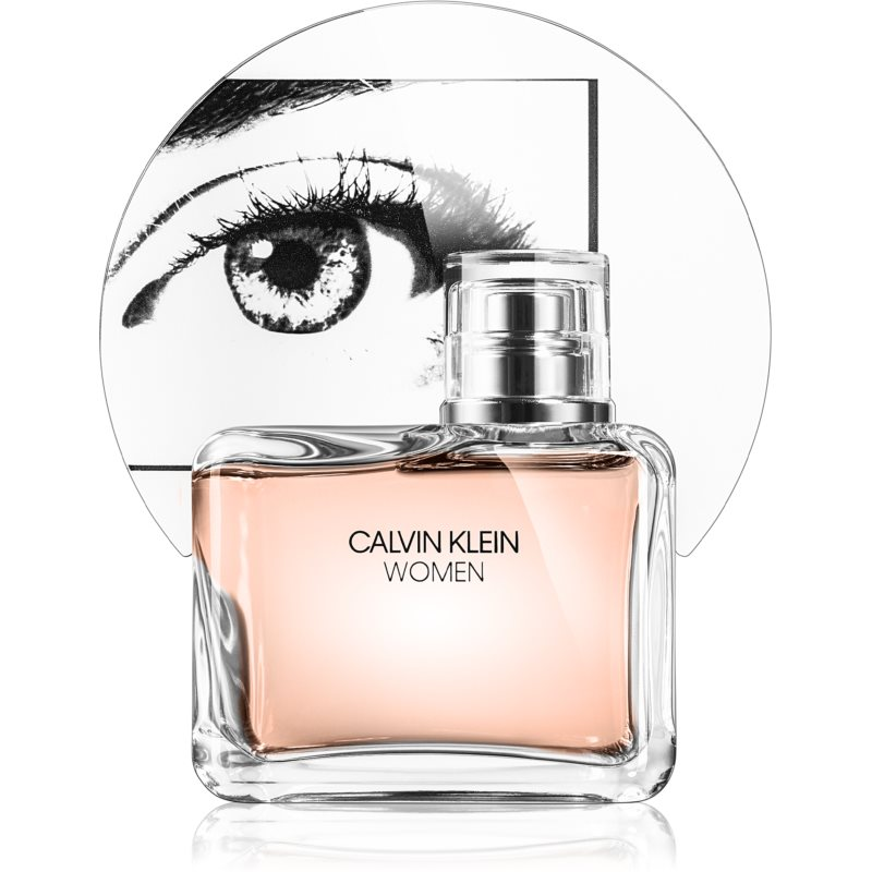 Calvin Klein Women Intense парфюмна вода за жени 100 мл.
