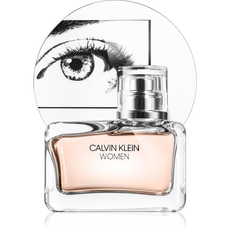 Calvin Klein Women Intense парфюмна вода за жени 50 мл.