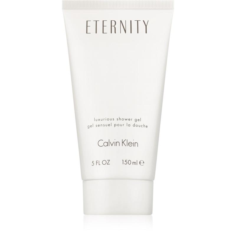 Calvin Klein Eternity душ гел за жени 150 мл.