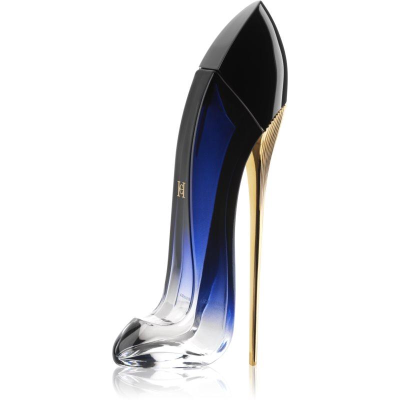 Carolina Herrera Good Girl Légère eau de parfum pentru femei 30 ml thumbnail