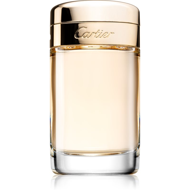 Cartier Baiser Volé парфюмна вода за жени 100 мл.