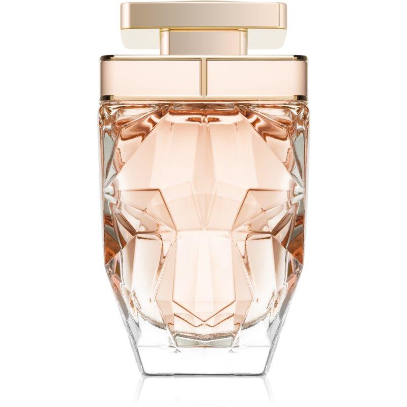 Cartier La Panthère Eau de Toilette for Women 50 ml