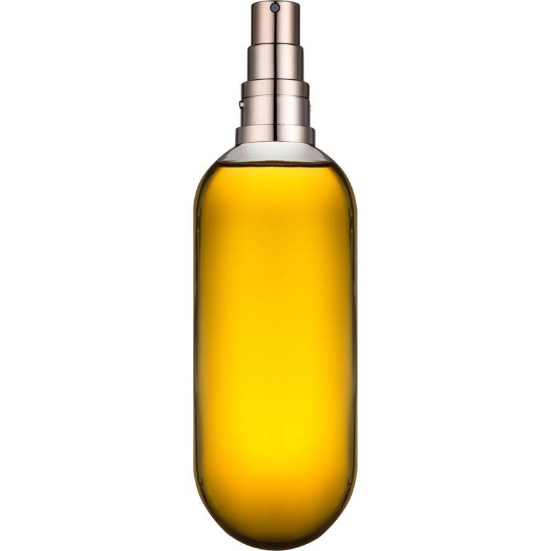 Cartier LEnvol Eau de Parfum for Men 100 ml Refill