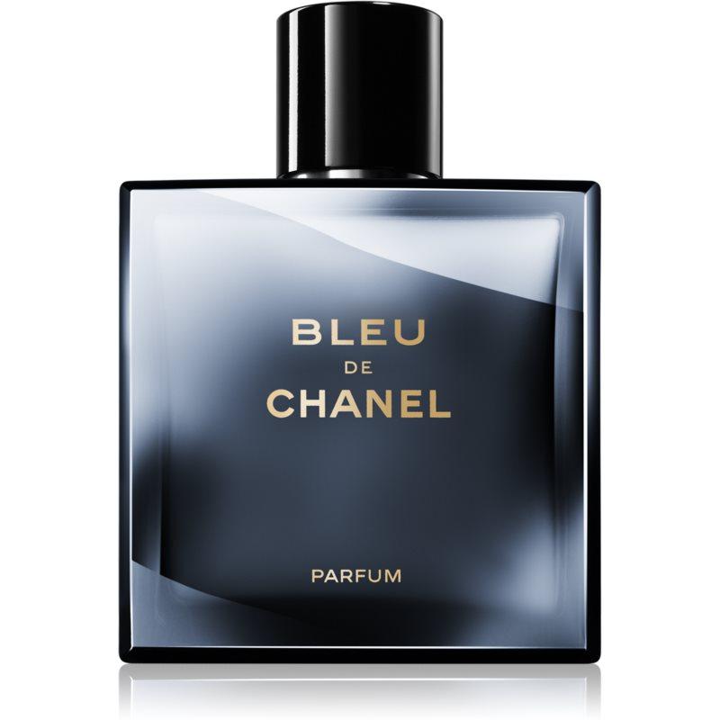 Chanel Bleu de Chanel άρωμα για άντρες 100 μλ