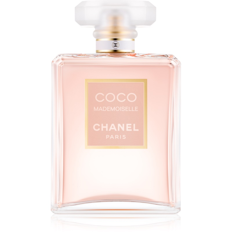 Ariana Grande Cloud Eau de Parfum 100 ml