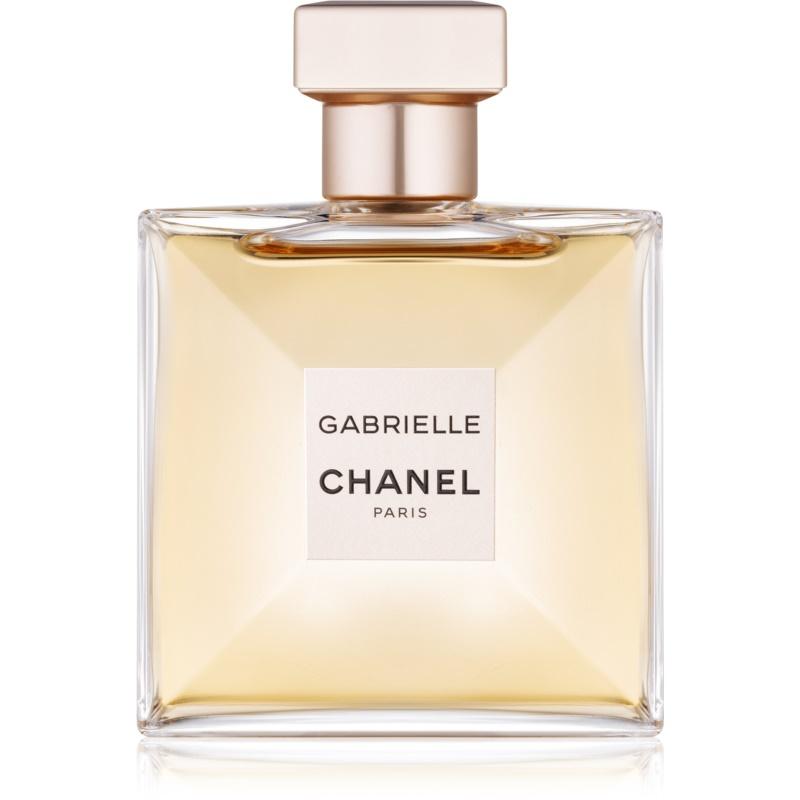 Chanel Gabrielle Eau de Parfum f�r Damen 50 ml