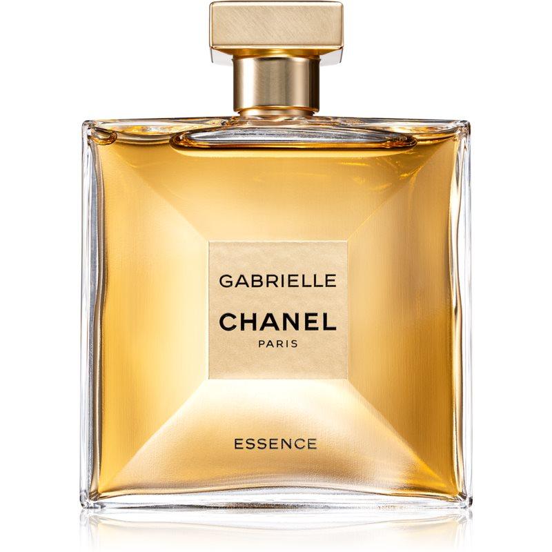 Chanel Gabrielle Essence eau de parfum para mulheres 100 ml