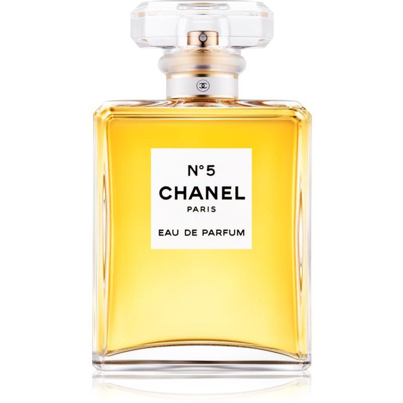Chanel N�5 parf�movan� voda pro ?eny 100 ml
