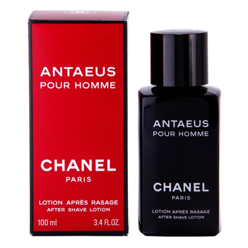 Chanel Antaeus borotválkozás utáni arcvíz férfiaknak 100 ml