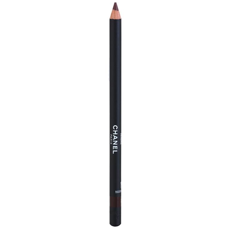 Chanel Le Crayon Khol Eyeliner