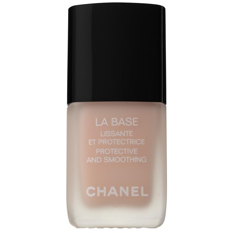 Chanel La Base base de esmalte de uñas