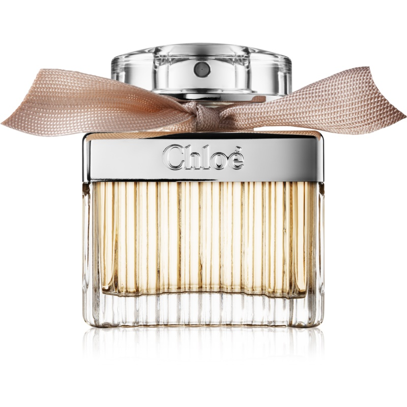 Chloé Chloé eau de parfum hölgyeknek 50 ml