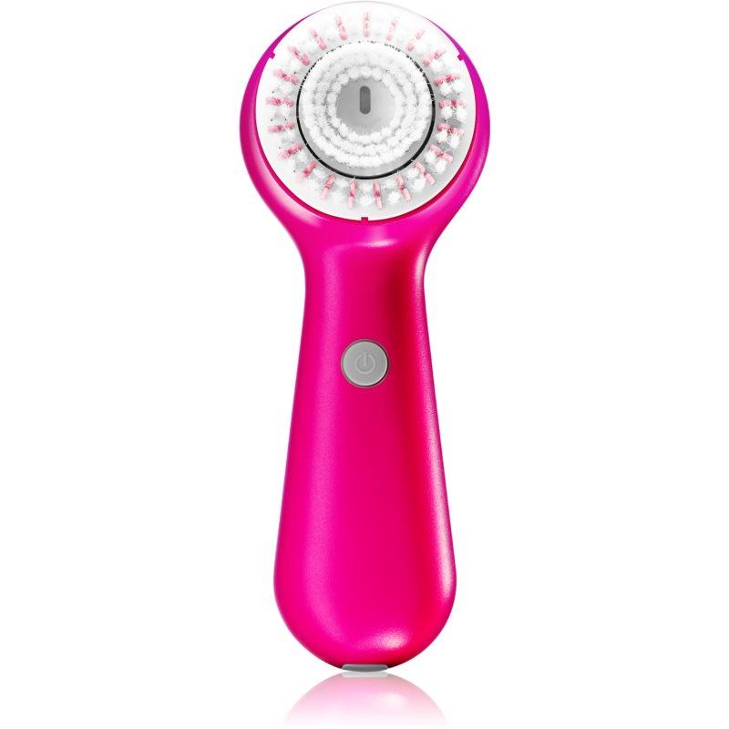 Clarisonic Mia Prima четка за почистване на кожата S2986104