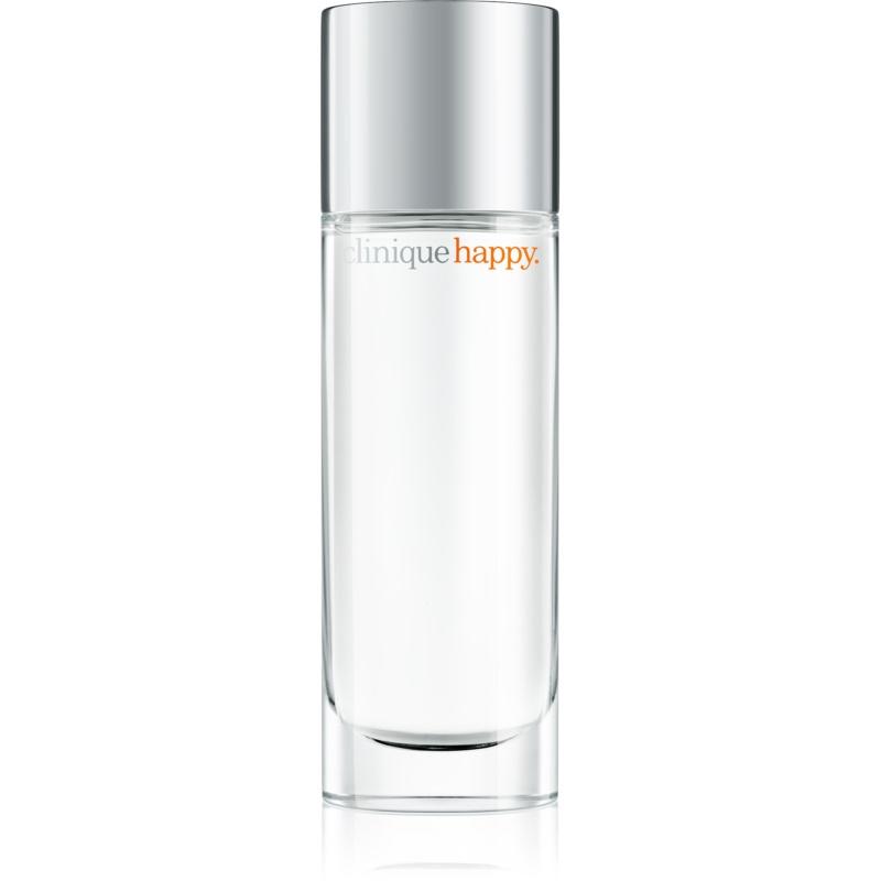 Clinique Happy eau de parfum hölgyeknek 50 ml