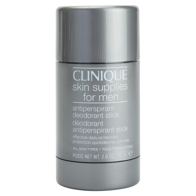 Clinique For Men deodorant stick pentru toate tipurile de piele 75 ml thumbnail