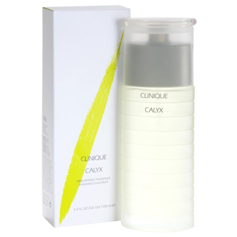 Clinique Calyx eau de parfum para mujer 100 ml