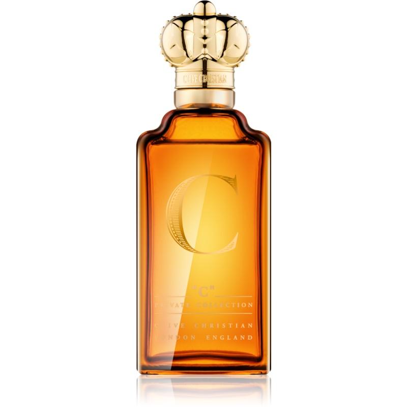 Clive Christian C for Women Eau de Parfum for Women 100 ml thumbnail