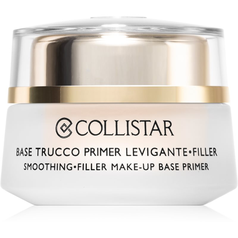 Collistar Make-up Base Primer ?????????? ???? ??? ??? ??? ??? 15 ??.
