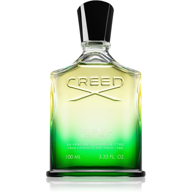 Creed Original Vetiver eau de parfum f�r Herren