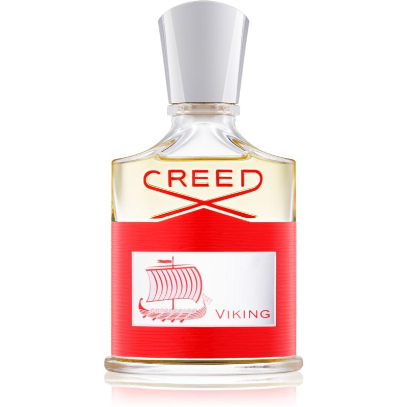 Creed Viking Eau de Parfum f�r Herren