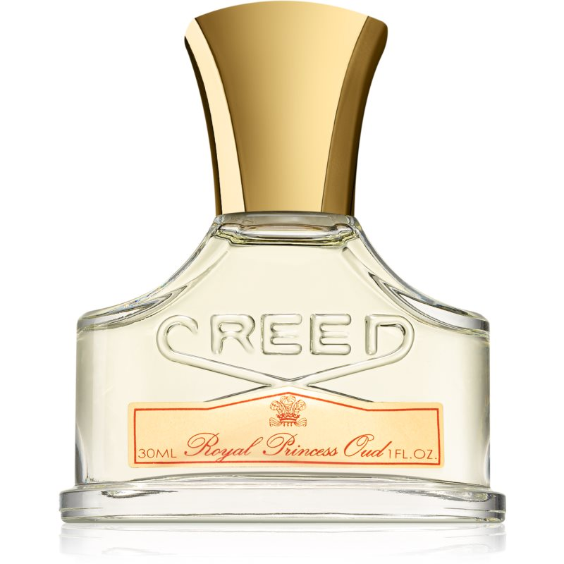 Creed Royal Princess Oud eau de parfum f�r Damen