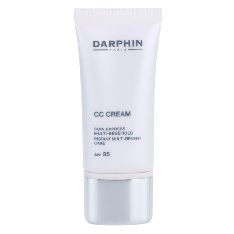 Darphin Specific Care CC Creme SPF 35