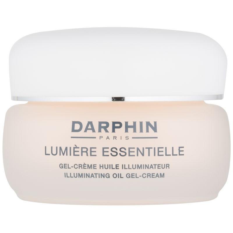 Darphin Lumiere Essentielle rozjasňující a hydratační krém