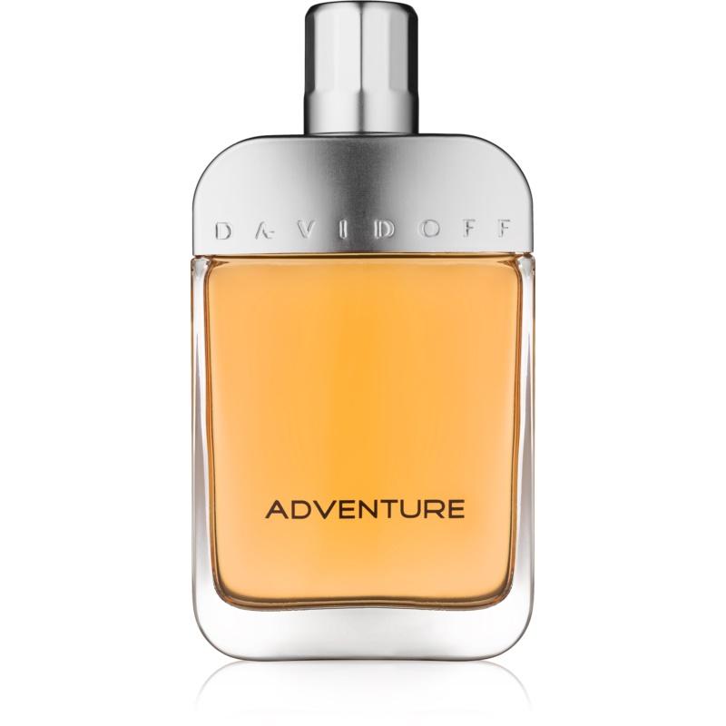 Davidoff Adventure eau de toilette pentru bărbați 100 ml thumbnail