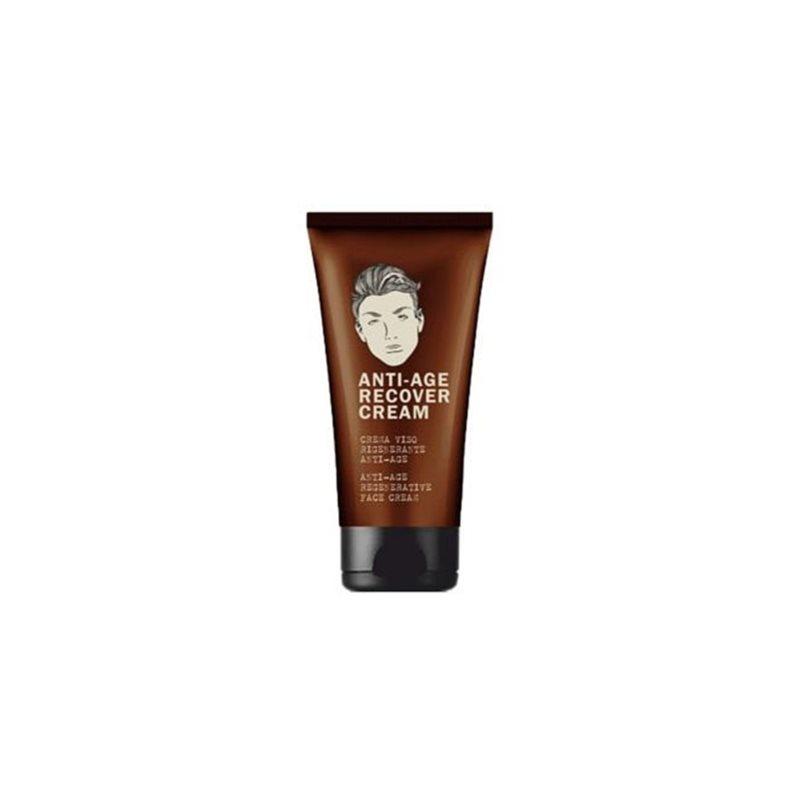 Dear Beard Face Cream Anti-Wrinkle Cream paraben and silicone free 75 ml thumbnail
