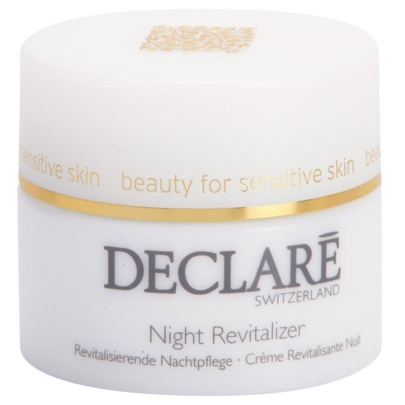 Declaré Age Control éjszakai revitalizáló krém száraz bőrre 50 ml