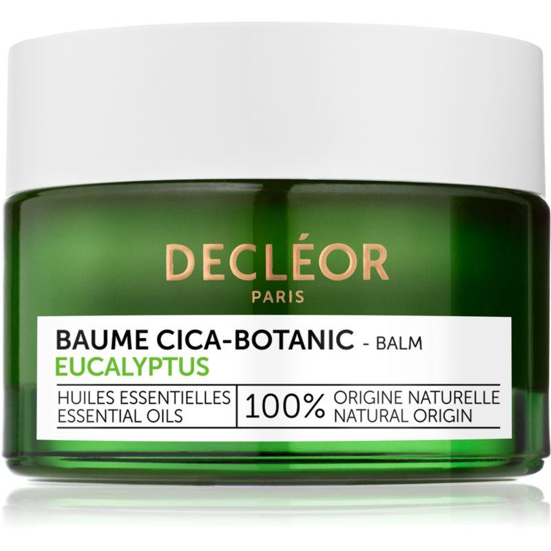 Decléor Cica-Botanic Balm Eucalyptus