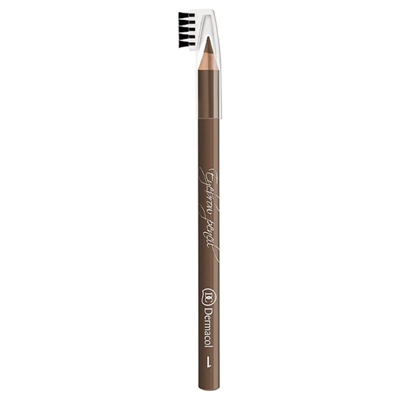 Dermacol Eyebrow szemöldök ceruza