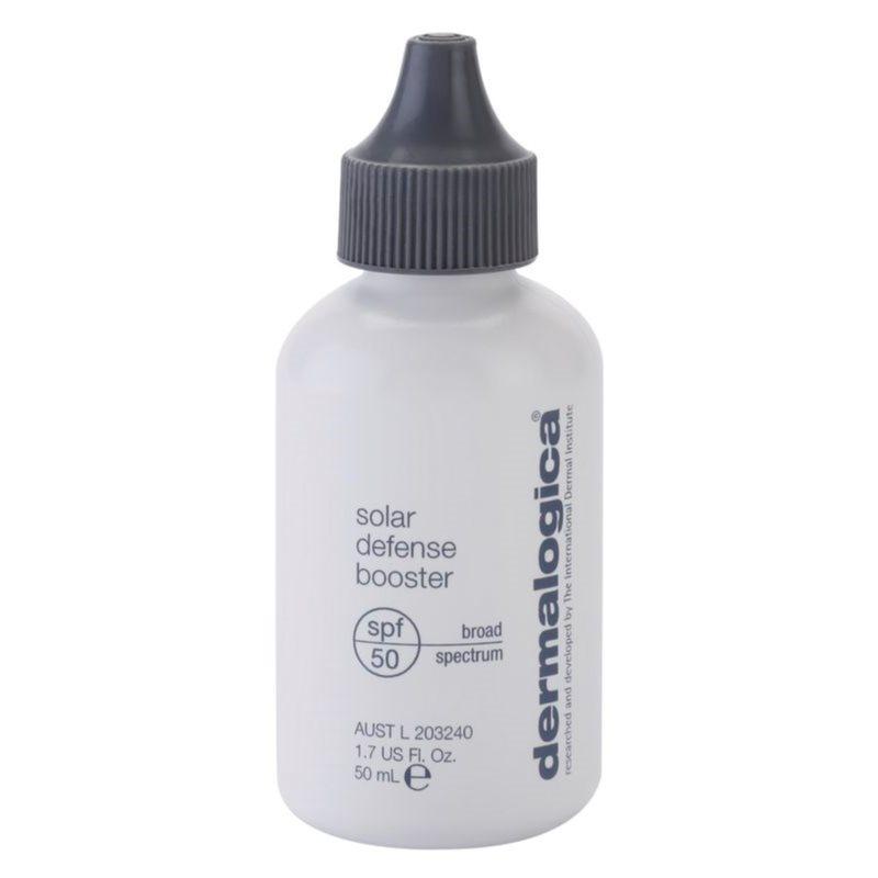 Dermalogica Daily Skin Health crema facial protectora SPF 50