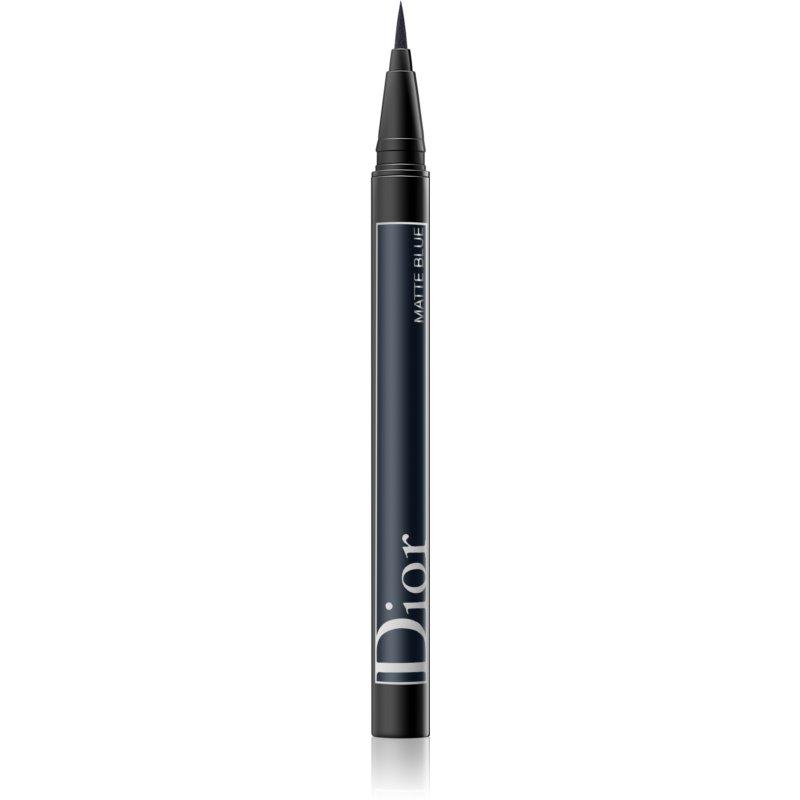 Dior Diorshow On Stage Liner Fl�ssig-Eyeliner im Stift wasserfest