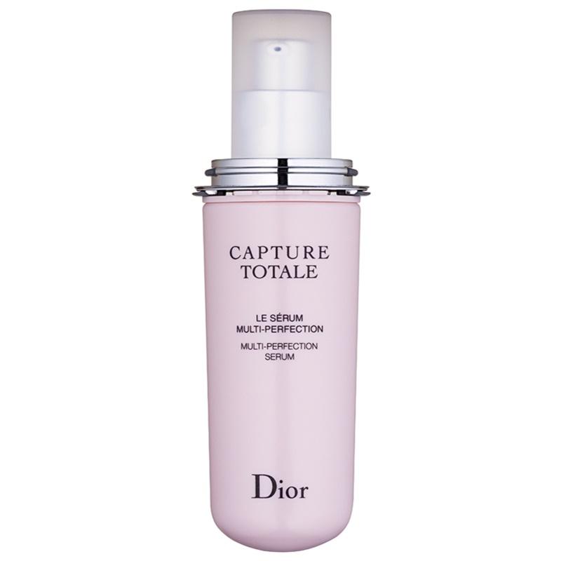 Dior Capture Totale komplexe verj�ngende Pflege Ersatzf�llung