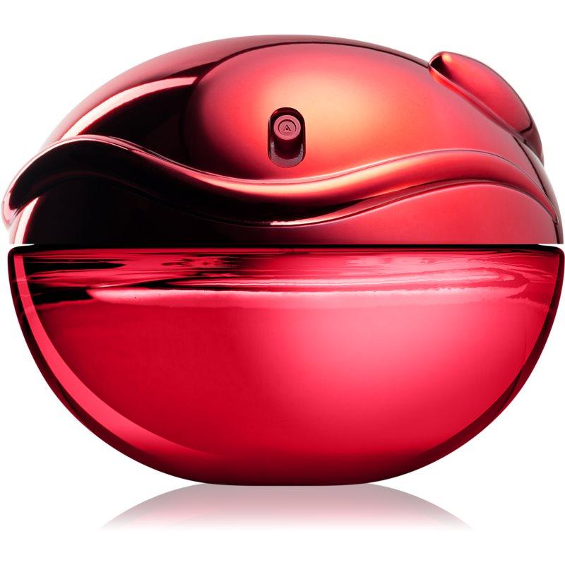 DKNY Be Tempted Eau de Parfum f�r Damen 100 ml
