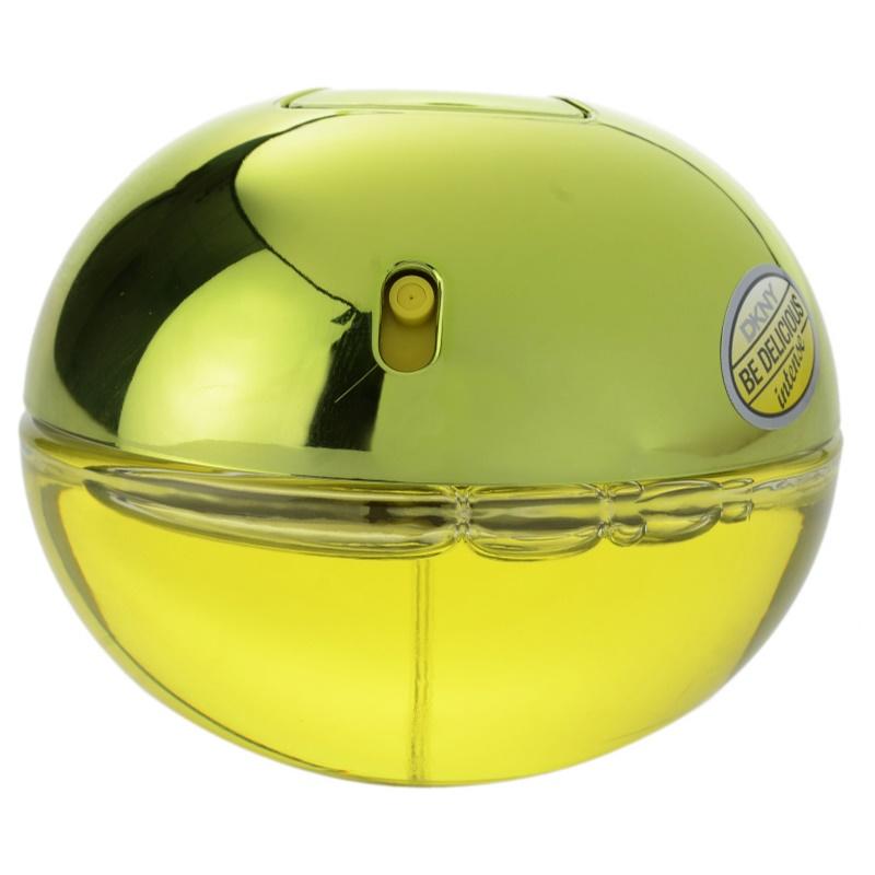 DKNY Be Delicious Eau So Intense eau de parfum hölgyeknek 50 ml