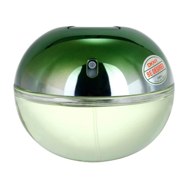 DKNY Be Desired Eau de Parfum f�r Damen 100 ml