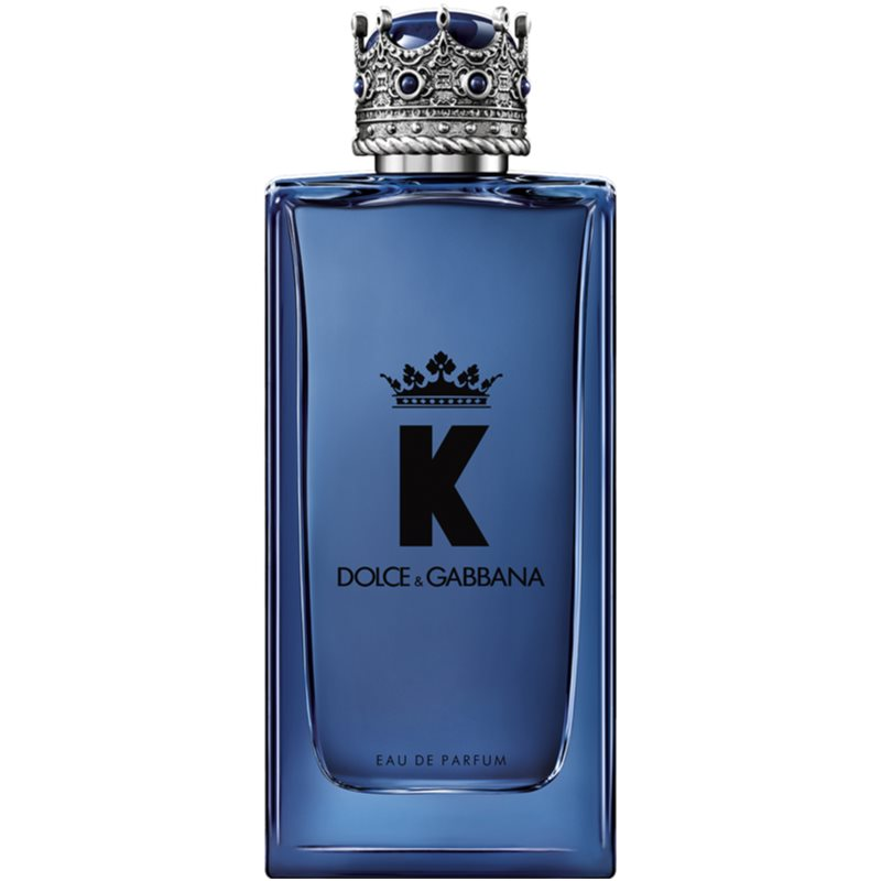 Dolce & Gabbana K by Dolce & Gabbana eau de parfum para hombre 150 ml