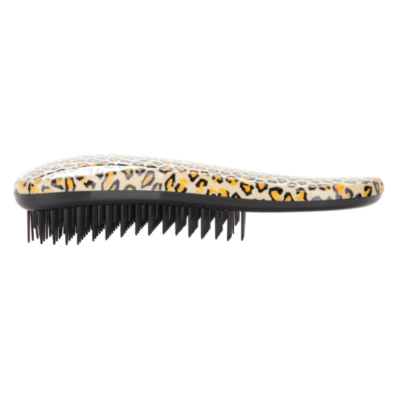 Dtangler Hair Brush perie de par thumbnail
