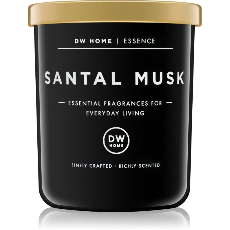 DW Home Santal Musk 108 g