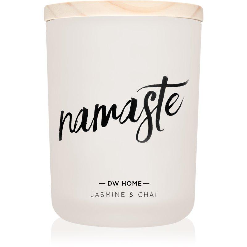 DW Home Namaste vonná sviečka 210,07 g