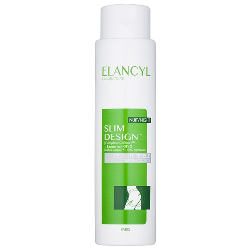 Elancyl Cellu Slim Noite 200ml