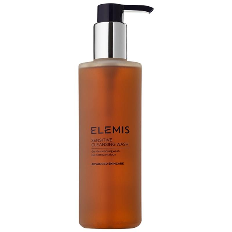 Elemis Advanced Skincare gel de curățare blând pentru ten uscat și sensibil 200 ml thumbnail