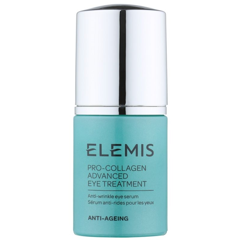 Elemis Anti-Ageing Pro-Collagen Anti-Faltenserum f�r den Augenbereich