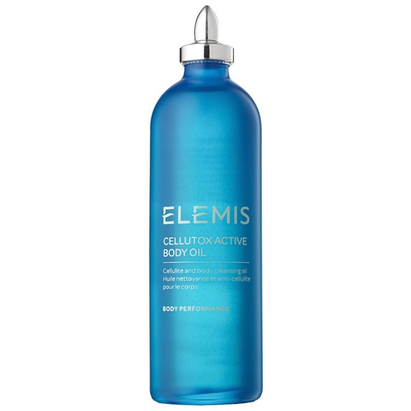 Elemis Body Performance Detox-�l gegen Zellulitis