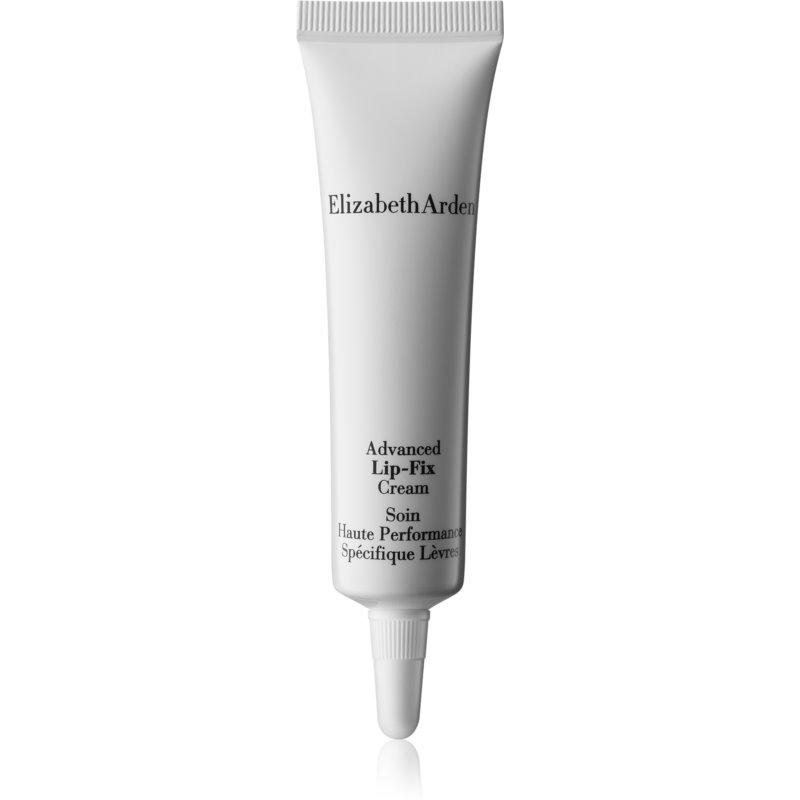 Elizabeth Arden Advanced Lip–Fix Cream contur de baza pentru ruj 15 ml thumbnail
